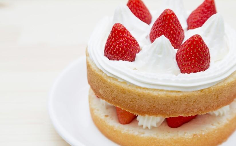 PHPカンファレンス福岡2015発表レポート「CakePHP3ウォークスルー」 #phpconfuk