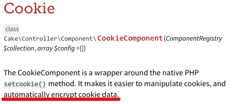 cookie-cncrypt