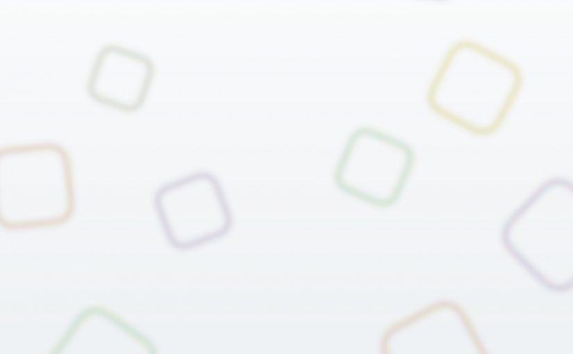 iOSDC Japan Podcastはじめてみた