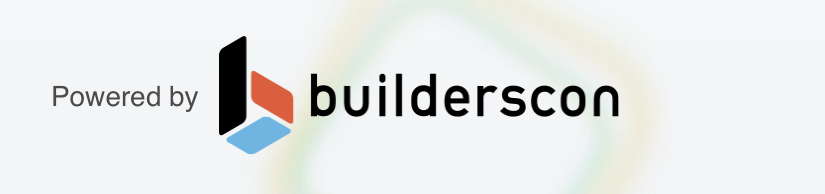 Powered by builderscon